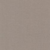 Buckingham Carroll Canvas Texture Coffee Wallpaper 495-69056