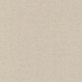 Buckingham Carroll Canvas Texture Bone Wallpaper 495-69057