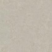 Buckingham Baird Patina Texture Ash Wallpaper 495-69069