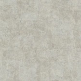 Buckingham Baird Patina Texture Sage Wallpaper 495-69070