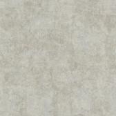 Buckingham Baird Patina Texture Sage Wallpaper 495-69070