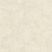 Buckingham Baird Patina Texture Tan Wallpaper 495-69071
