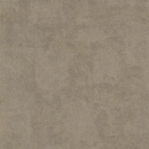 Buckingham Baird Patina Texture Wood Wallpaper 495-69072