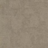 Buckingham Baird Patina Texture Wood Wallpaper 495-69072