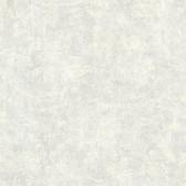 Buckingham Baird Patina Texture Salt Wallpaper 495-69073