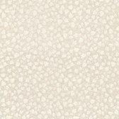 Chadwick Ivy Trail Bone Wallpaper 2601-20844