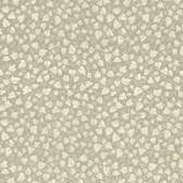 Chadwick Ivy Trail Sage Wallpaper 2601-20845