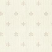 Bolton Fleur De Lis Hazelwood Wallpaper 2601-20849
