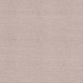 Danbury Texture Mauve Wallpaper 2601-20877