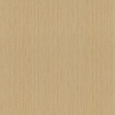 Clayton Twill Stria Camel Wallpaper 2601-41615