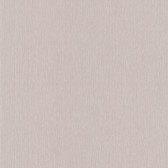 Westfield Stria Mauve Wallpaper 2601-65067