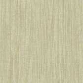 Carleton Crinkle Texture Olive Wallpaper 292-81707