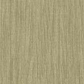 Carleton Crinkle Texture Hickory Wallpaper 292-81708