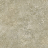 Carleton Marble Texture Olive Wallpaper 292-81900
