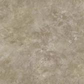 Carleton Marble Texture Cedar Wallpaper 292-81901