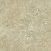 Carleton Marble Texture Hazelwood Wallpaper 292-81907