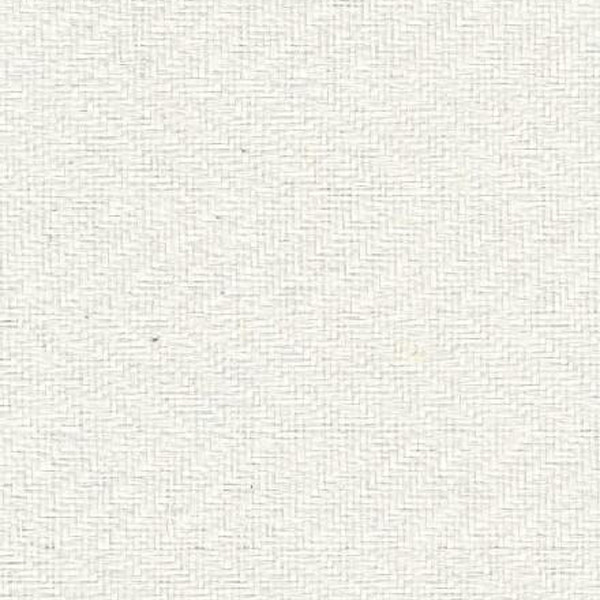 White Grasscloth Wallpaper: Contemporary Basketweave Grasscloth White Wallpaper 302056