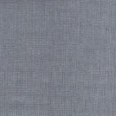 Contemporary Grasscloth Lead Grey Wallpaper 302057