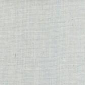 Contemporary Grasscloth Cloud Grey Wallpaper 302070
