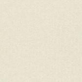 Chateau Chambord Reggie Texture Oat Wallpaper FS18173