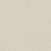 Chateau Chambord Reggie Texture Hazelwood Wallpaper FS18174