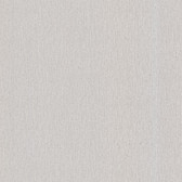 Zinc Aidan Texture Heather Wallpaper 450-67373