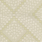 Eijffinger 341710-Kilim Gold Aztec Diamond wallpaper