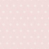291-70301-Light Pink Medallion Toss wallpaper