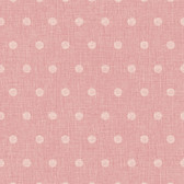 291-70312-Pink Medallion Toss wallpaper