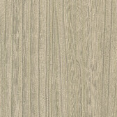 WD3009-Derndle Wheat Faux Plywood Wallpaper