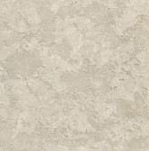 WD3010-Moundes Wheat Faux Plaster Effect Wallpaper