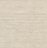 WD3016-Dierdre  Wheat Faux Linen Wallpaper