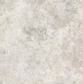 WD3018-Reptille Wheat Faux Banana Paper Wallpaper