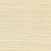 WD3026-Keisling Birch Faux Grasscloth Wallpaper