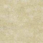WD3054-Plumant Hops Faux Plaster Texture Wallpaper