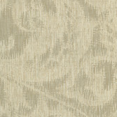 WD3060-Flynt Hops Modern Damask Fade Wallpaper