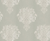 Vision VSN21114 - Grey Cleo wallpaper