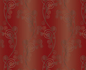 Vision VSN211317 - Chocolate Fauna wallpaper