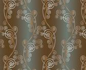 Vision VSN21135 - Espresso Fauna  wallpaper