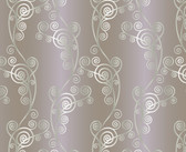 Vision VSN21138 - Purple Fauna  wallpaper