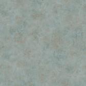 VIR98319 - Zoe Ocean Coco Texture Wallpaper