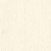 992-59056-Crystal String Beige Twined Satin Texture wallpaper