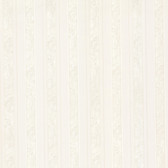 992-65078-Opal Cream Marble Stripe wallpaper