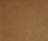 Verve Appolline Blosm Blotch Texture Caramel Wallpaper 59-54139