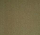 Verve Dante Swirl Cedar Wallpaper 59-54172