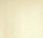 Verve Dante Swirl Beige Wallpaper 59-54177