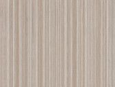 Donato Satin Stripe Wood Wallpaper 2537-M3947