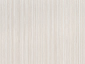 Donato Satin Stripe Heather Wallpaper 2537-M3949