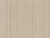 Donato Satin Stripe Mocha Wallpaper 2537-M3950