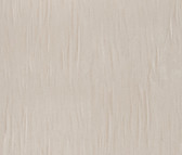 Basilio Embossed Stria Linen Wallpaper 2537-M3958